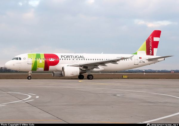 CS-TNL-TAP-Air-Portugal-Airbus-A320-200_tap-14.03.jpg