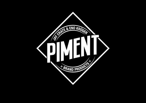 Piment-JAY-CRATE-ENO-RUGER.jpg