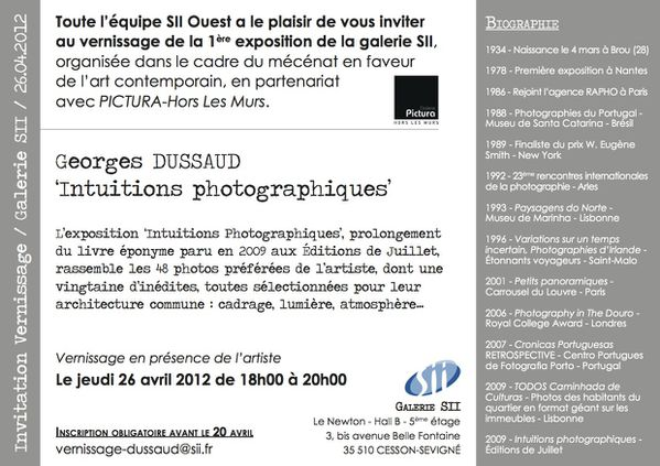 Invitation_G.Dussaud2.jpg