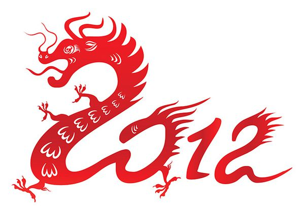Nouvel-an-Chinois-2012_27.jpg
