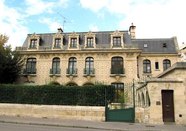 Maison -du-tanneur-15-oct (1)