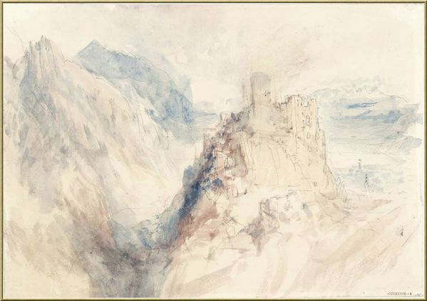 Turner-Joseph-Mallord-William-chateau-dans-la-montagnes.jpg