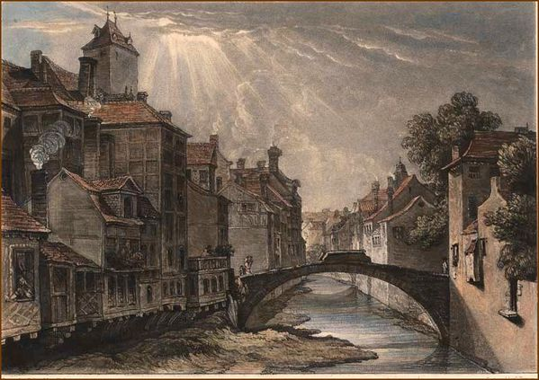 Turner-liege-le-pont-du-Torrent.jpg