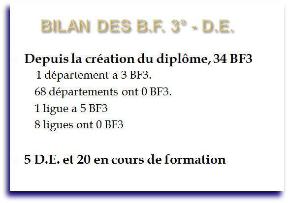 2-SUIVI-FORMATION---Microsoft-PowerPoint-utilisati-copie-3.jpg
