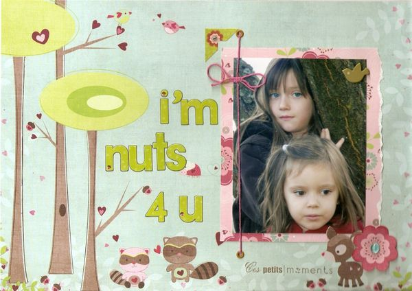 nuts4you-copie-1.JPG