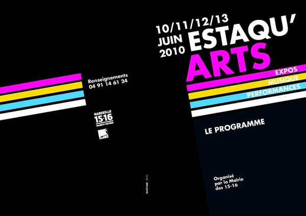 flyer-estaquarts-11