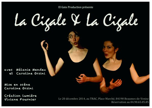 affiche-la-cigale-copie.jpg