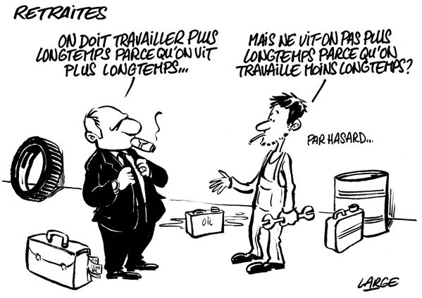 caricature-retraites-Large.jpg