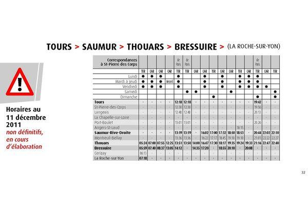 bress-thouars-saumur-tours_tcm-30-64078-2.jpg