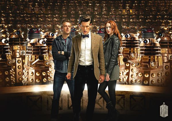dr-who-s7.jpg