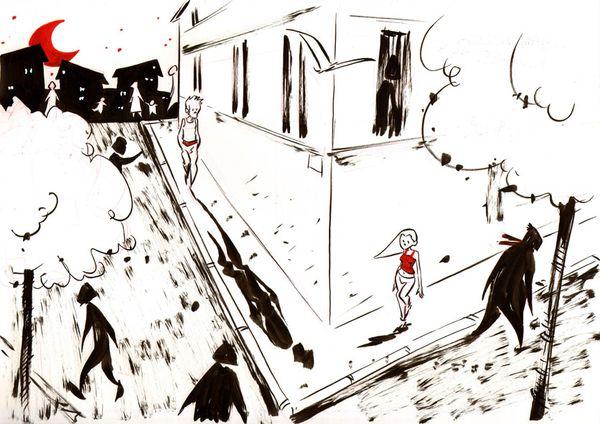 dessin-romance-visu.jpg