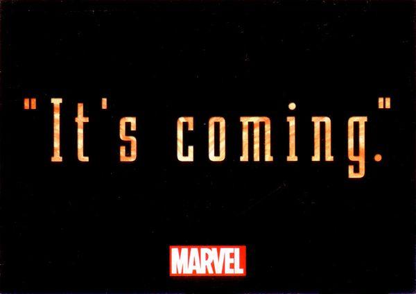 Marvel_teaser_itscoming.jpg