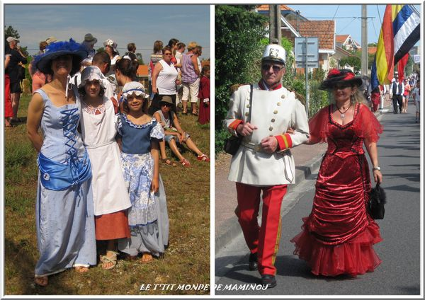 2010 soulac 1900 costumes 1