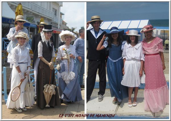 2010 soulac 1900 costumes 16