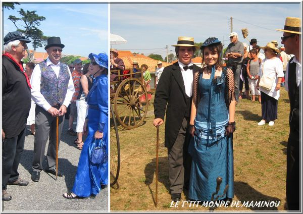 2010 soulac 1900 costumes 3