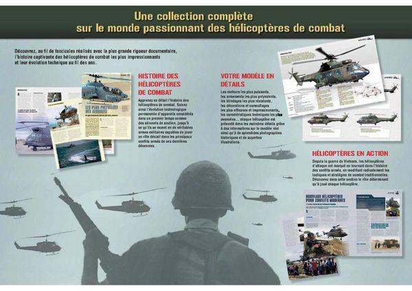 helicopteres-de-combat4.jpg