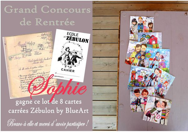 2012-09-concours.jpg
