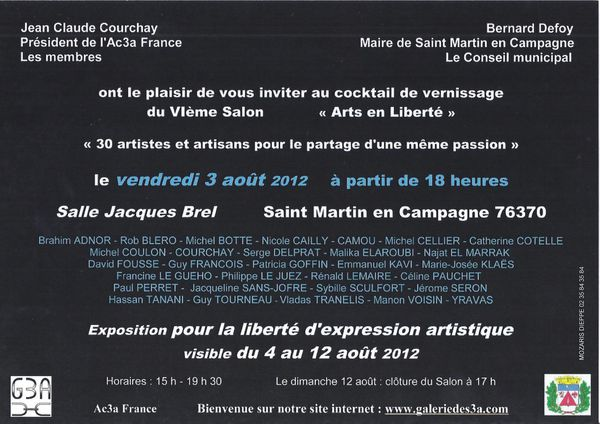 Invitation-au-Salon-2012---ARTS-EN-LIBERTE---Saint-Martin-e.jpg