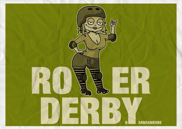 sanrankune_Pineup_roller_derby_patin_a_roulettes_casque.jpg