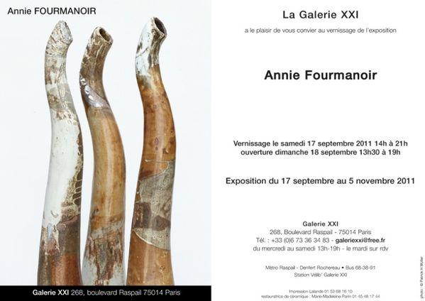AnnieFourmanoir.jpg