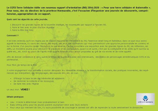 Lancement RO net Page 2