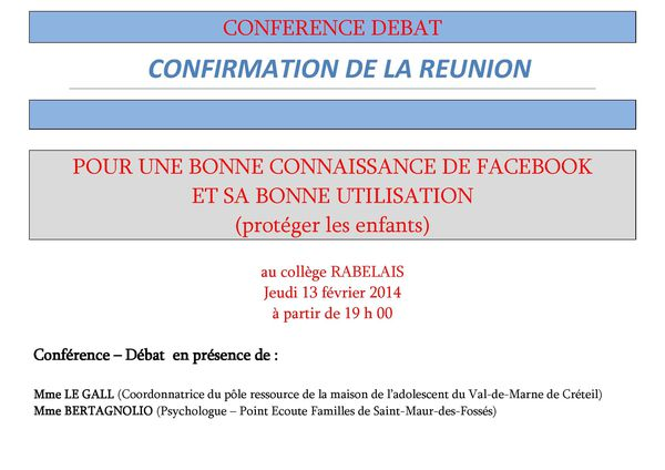 confirmation-conference-debat.jpg