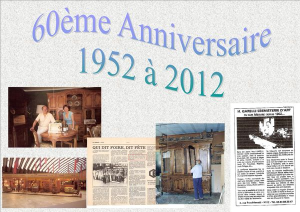60 ème anniversair-copie-1