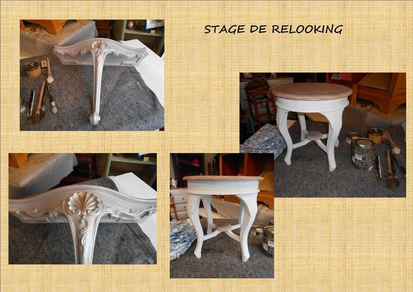 RELOOKING-TABLE-ET-CONSOLE.jpg