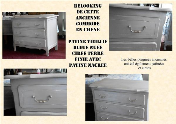 commode-rustique.jpg