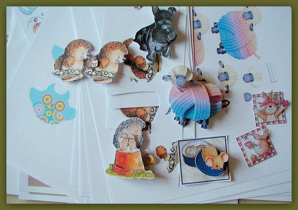 cartes (3)