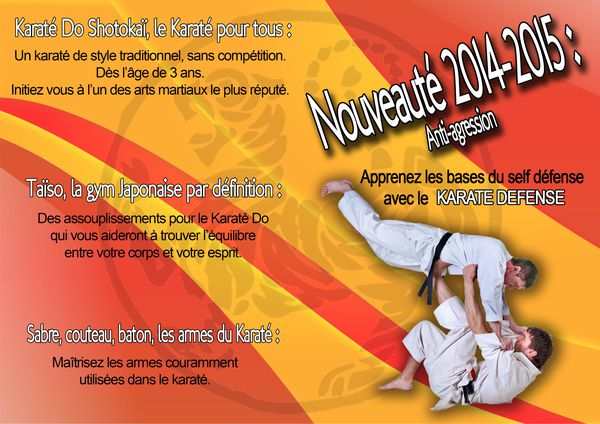 KARATE interieur flyer2.1-3