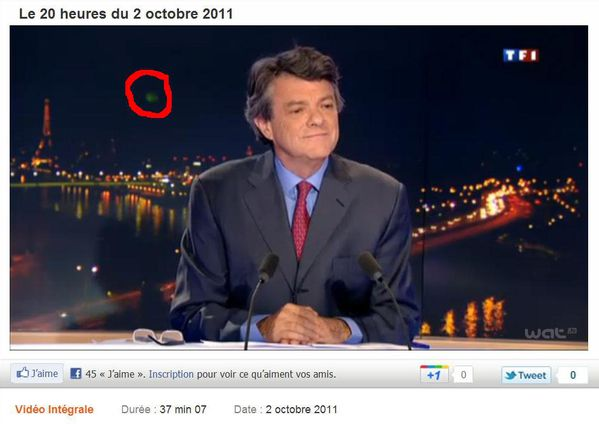 Paris-tf1-1-jpj.JPG