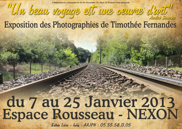 affiche-expo-timothee-web
