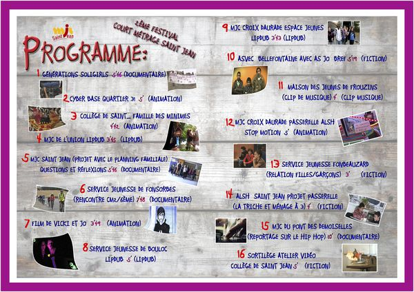 Programme-MJC-FESTIVAL-CM-copie-copie.jpg