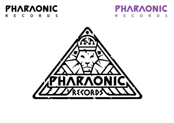 Pharaonic-Records_final-logo-black_Stephane-BATON.jpg