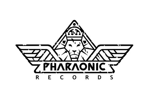 Pharaonic-Records_final-logo-black_outspread-wings_Stephane.jpg