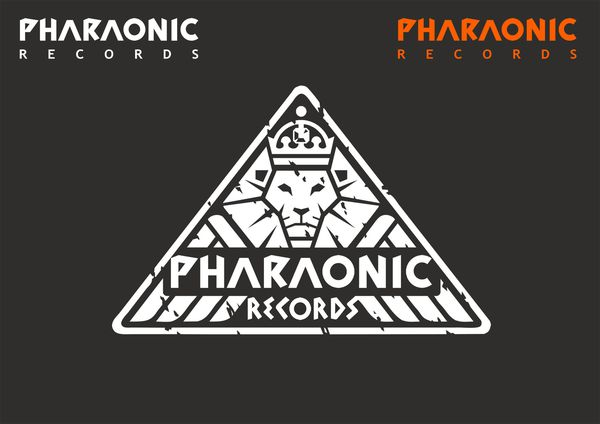 Pharaonic-Records_final-logo-white_Stephane-BATON.jpg