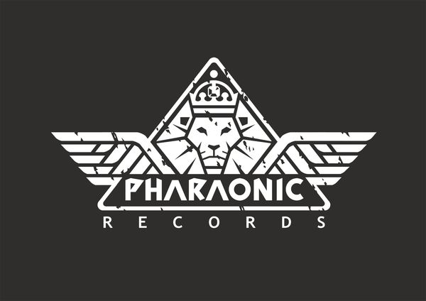 Pharaonic-Records_final-logo-white_outspread-wings_Stephane.jpg