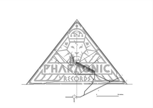 Pharaonic-Records_final-logo_Kheops-proportions_version2_St.jpg