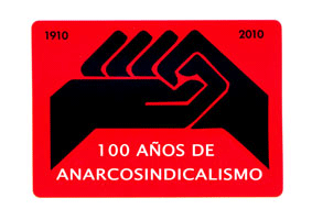 100-anos.png