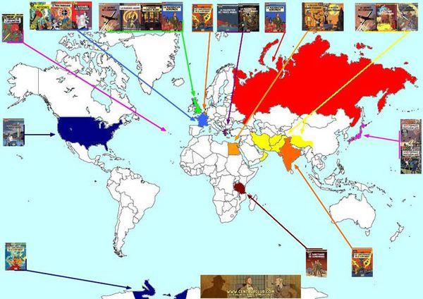 BM-carte_monde_aventure-signe.jpg
