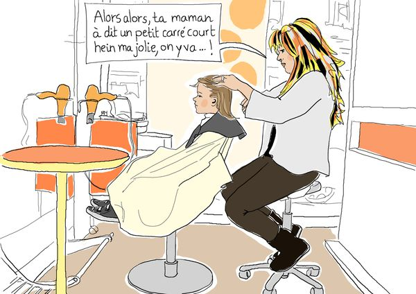 ma-chere-coiffeuse-1.jpg