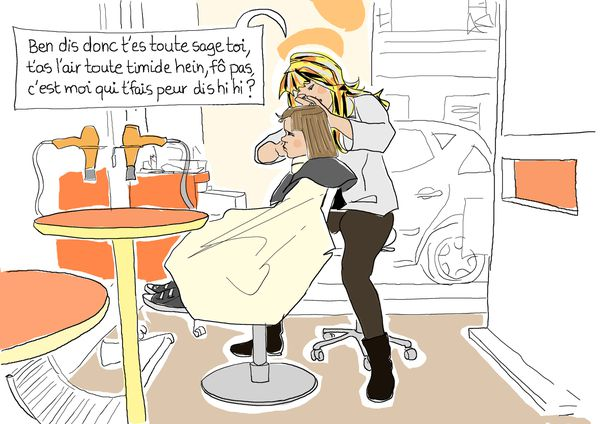 ma-chere-coiffeuse-2.jpg