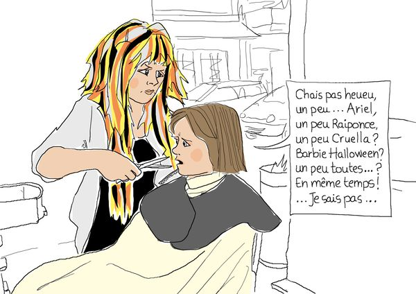 ma-chere-coiffeuse-6.jpg