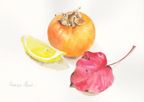 Kaki-et-citron-V-Moret.jpg