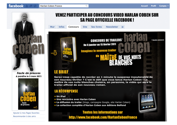 Affiche-concours-Harlan-Coben.png