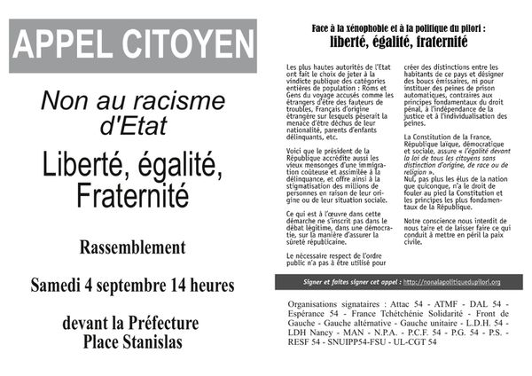 tract 0409