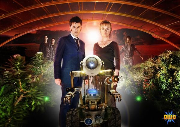 The-Water-of-Mars-Promotional-Pictures-doctor-who-8889478-7.jpg