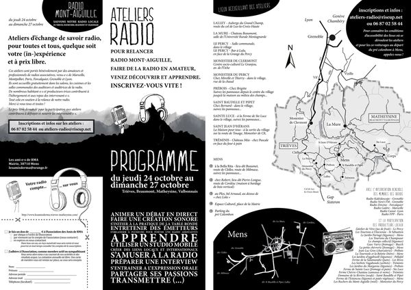 24-27-octobre-ateliers-radio1-copie-1