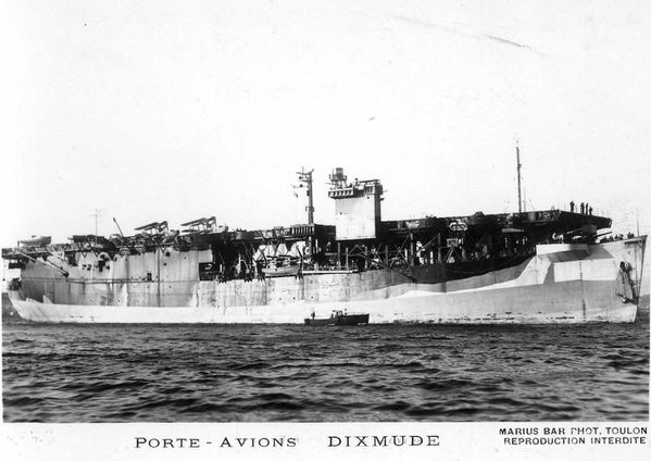 Porte-avions-Dixmude-Web